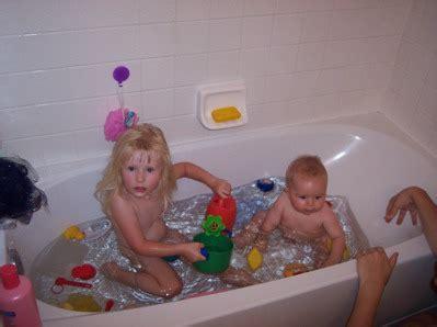 Time Bathtub by Baby Proof Bath Time With A Baby Bath Seat Baby Bath
