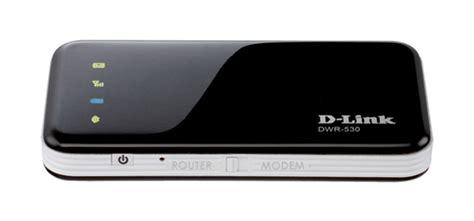 dlink mobile dwr 530 3 75g mobile router d link