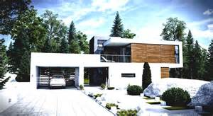 Cool Home Design description for excellent cool houses pictures awesome design ideas
