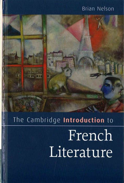 themes in french literature 1000 ideas about learn french on pinterest french