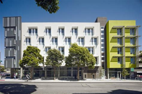 modern richardson apartments provide low income housing in