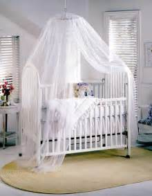 baby beds home design and ideas how to choose baby s beds