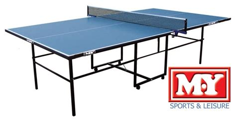 ping pong table size ping pong table dimensions inches ping pong table