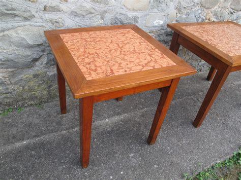 tavoli da osteria rovistando modernariato 20th century design vecchi