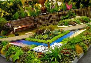 garden ideas modern garden design modern magazin