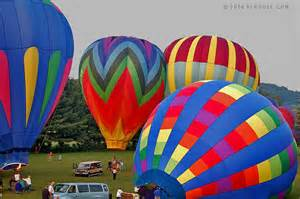 pin air balloons the forest usa 2560x1600 wallpapers