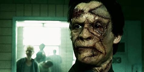 jigsaw film character the punisher who is jigsaw and could we see him soon