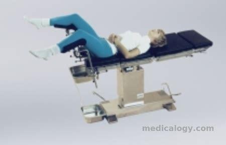 Meja Operasi Hewan jual meja operasi set kpp 10 untuk ginekologi murah