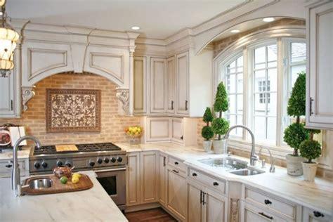 Kitchen World by 1000 Ideas About Charleston Style On