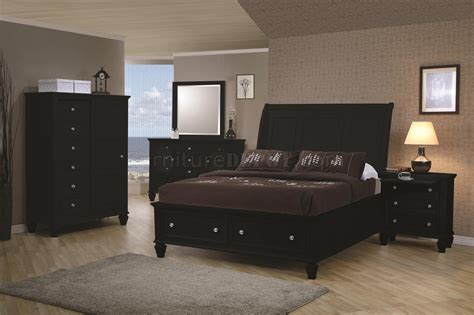 transitional bedroom furniture transitional bedroom furniture photos and video
