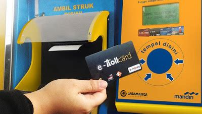 Mandiri E Money E Toll Card Saldo 30 000 E Money E Toll Emoney diskon 20 tarif tol lebaran 2017 pengguna e toll buka laptop buka laptop