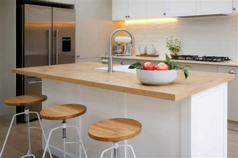 kitchen island trends 2015 google search home away the latest kitchen trends for 2016