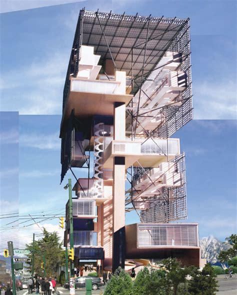 public architecture communication 2030 challenge
