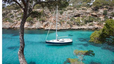 cruceros 2015 el corte ingles turismo de cruceros mar 237 timos y fluviales en el corte