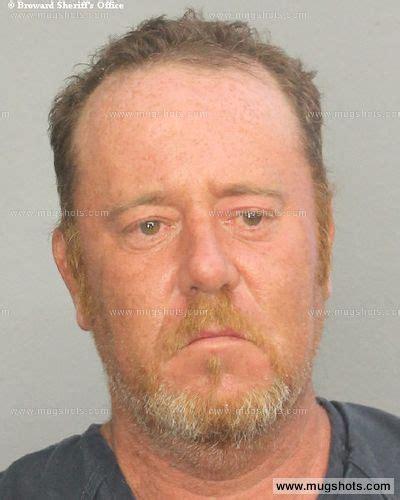 Bradford County Warrant Search Broward County Fl Criminal Records Arrest Records Html Autos Weblog