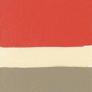 15 favorite color palettes
