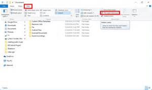 Lotus 123 File Extension Common Windows File Extensions It Services