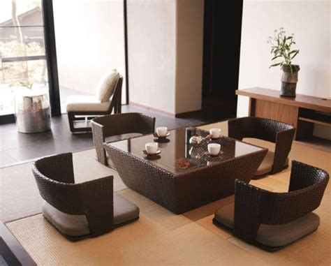 style japanese table designs nimvo interior