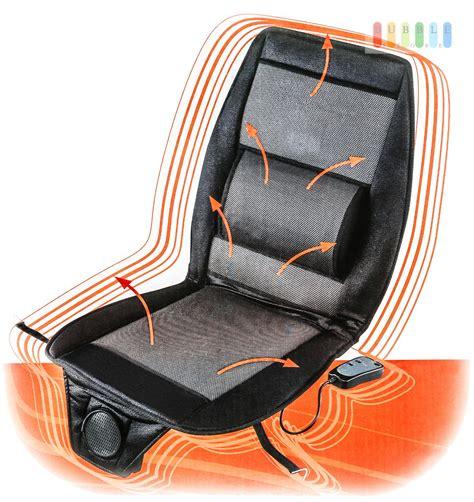si鑒e auto age sitzauflage sitzheizung massageauflage fernbedienung auto