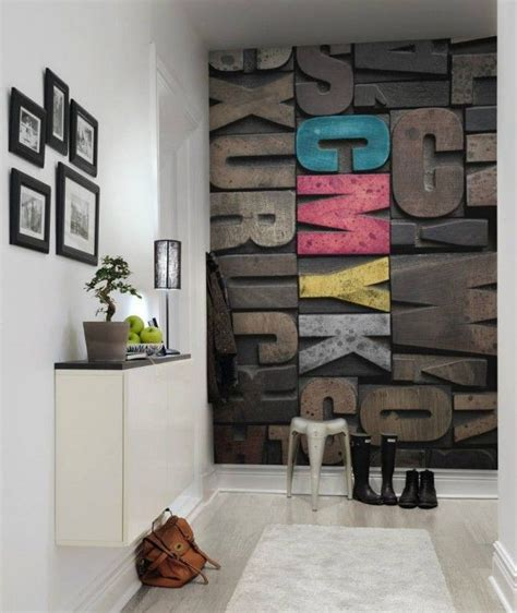 wall designer best 25 corporate office decor ideas on