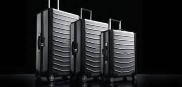 Kitchen Design Logo travel luggage porsche design
