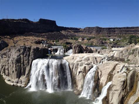 houses for sale in idaho falls idaho falls land for sale idaho falls land mike hicks