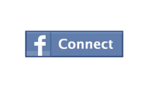 fb help fb connect button vector vector free download