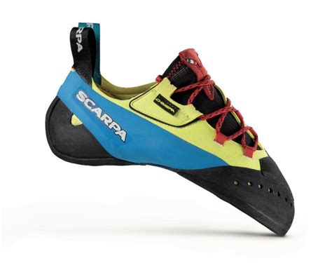 best rock climbing shoe the 10 best new rock climbing shoes review