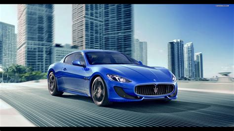 wallpaper of car blue car wallpaper 71 images