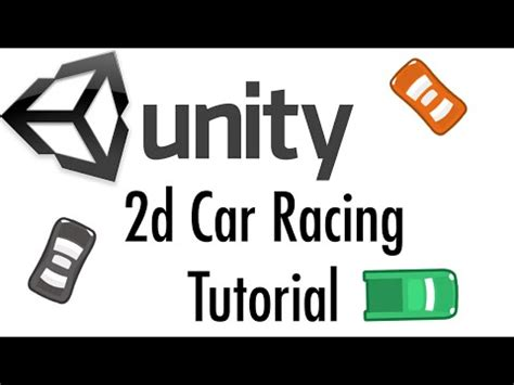 car tutorial unity download alxcancado how to make a game like micro machines