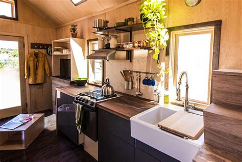 tumbleweed tiny house cost farallon by tumbleweed tiny house company tiny living