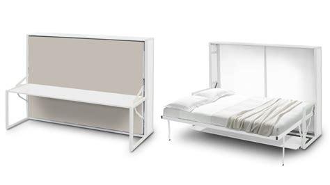 lit basculant armoire lit escamotable bureau lit bureau escamotable homeandgarden lit bureau escamotable