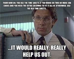 Office Space Quotes Milton Milton From Office Space Quotes Quotesgram