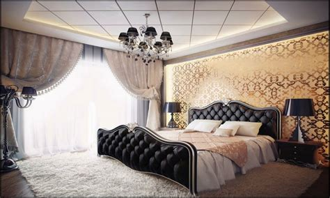 Black White Gold Bedroom Ideas by Black White And Gold Bedroom Www Imgkid The Image Kid Has It