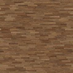 100 Floors Free 58 by Textures Texture Seamless Parquet Medium Color Texture