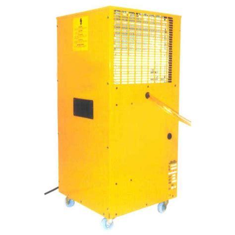location d 233 shumidificateur d air industriel 230 v 190 m3