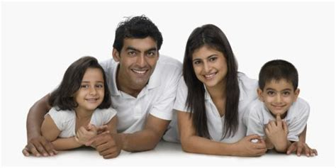 Keluarga Kunci Sukses Anak orang tua kunci anak jauhi narkoba merdeka