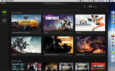 is pubg on mac geforce now stream pc games to your mac macworld