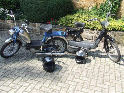 50ccm Motorrad Wikipedia by File Mofas Piaggio Ciao Und Hercules Prima 5 Jpg