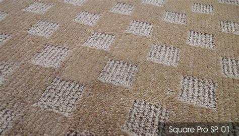 Karpet Lipat Sofa Bed karpet square pro hjkarpet karpet kantor karpet