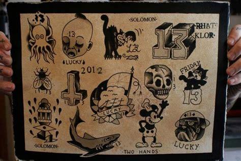 tattoo equipment black friday black friday gets inked in stuff co nz