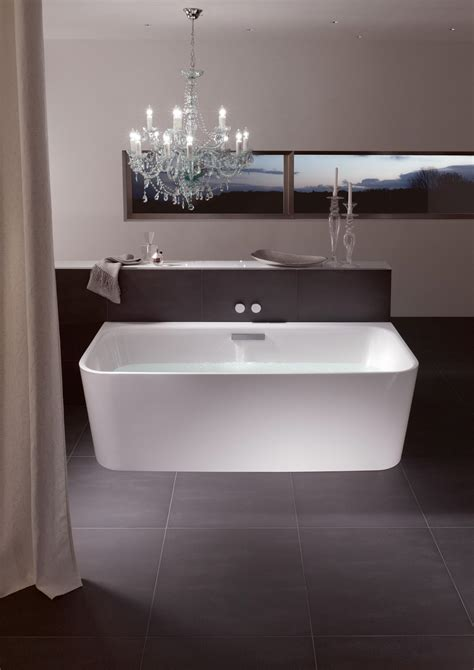 badewanne wand betteart monolith wash basins from bette architonic