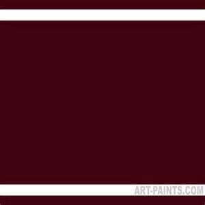burgundy kandy basecoats airbrush spray paints kbc06