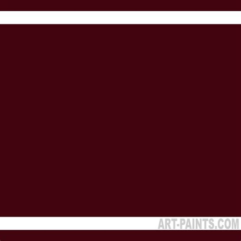 burgundy paint colors burgundy kandy basecoats airbrush spray paints kbc06