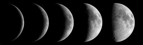 Je Jardine Avec La Lune 2015 by Jardiner Avec Le Calendrier Lunaire 2015 Viadom Jardinage