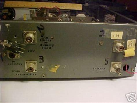 variable capacitor antenna tuner ham wave antenna tuner variable coil capacitors