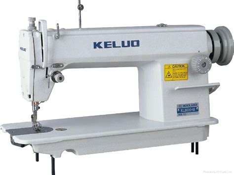 swing machines textile tools different types of sewing machine which are