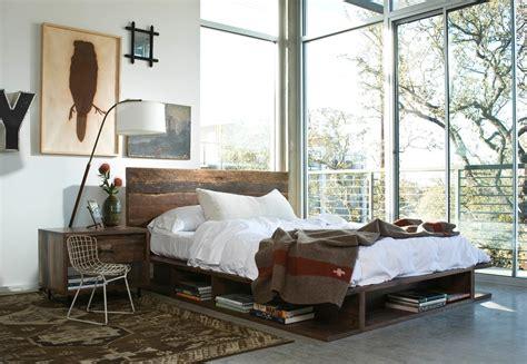 Industrial Bedroom Design Ideas Sensational Beds For Sale Decorating Ideas Gallery In Bedroom Industrial Design Ideas
