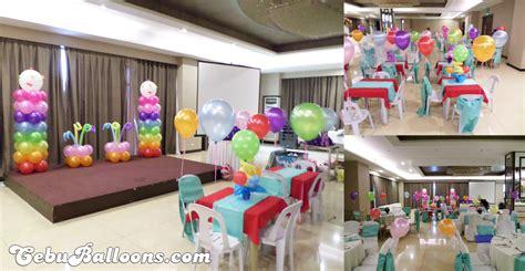 affordable wedding reception venues in cebu cebu