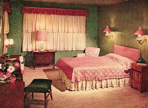 1950 bedroom decorating ideas best 25 50s bedroom ideas on pinterest dressing table